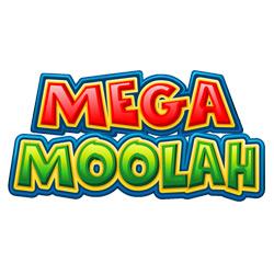 meega moolah